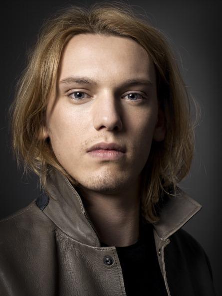 Jace Wayland Schauspieler