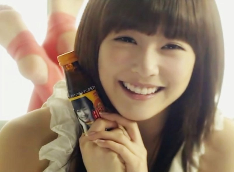 Surprising 1 Best Hairstyle Tiffany Girls Generation Fanpop Short Hairstyles Gunalazisus