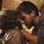 Lucas & Skye
