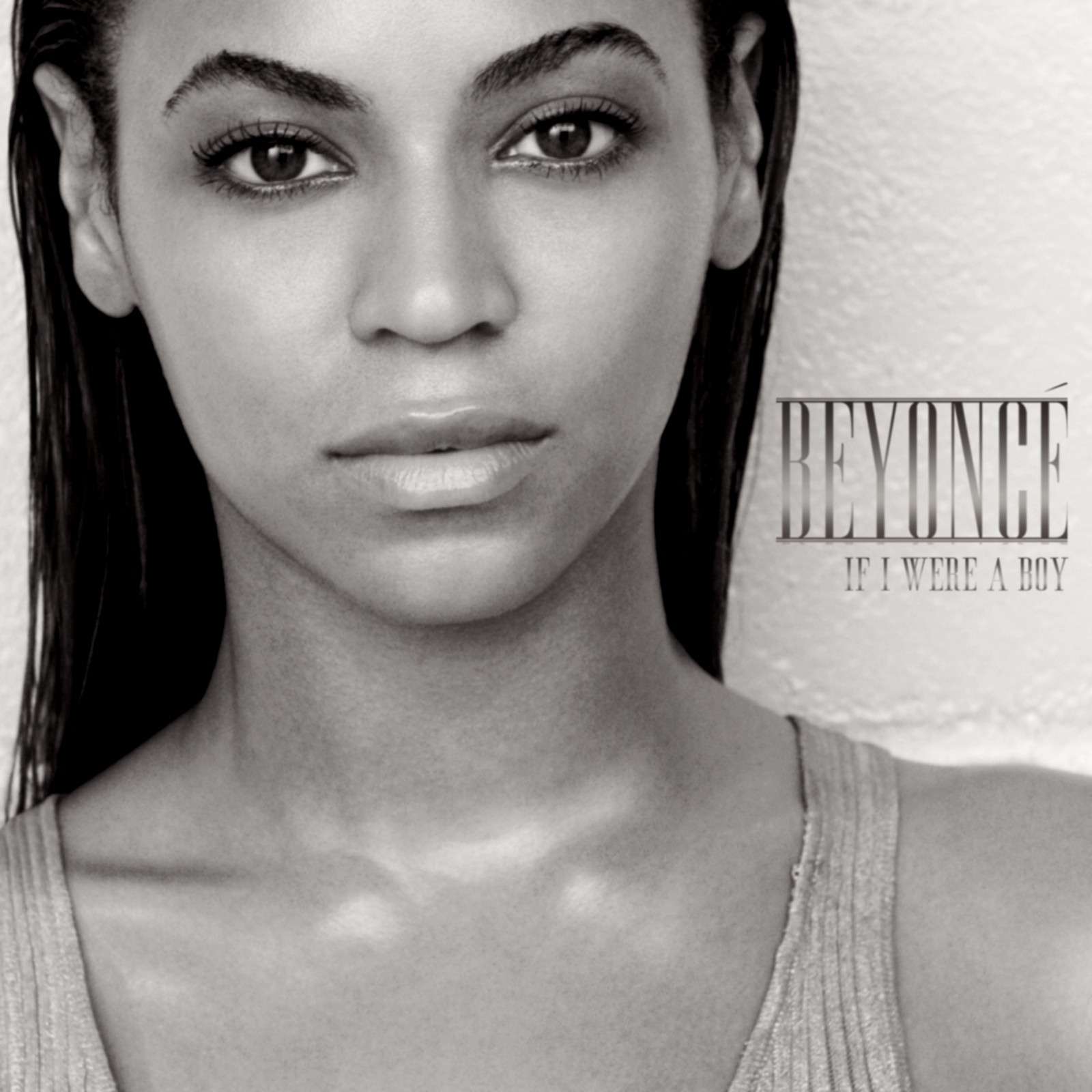 What is your favourite song from Beyonce's album: I Am ...