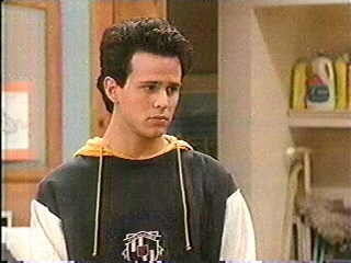 Full House Most Annoying Character On Full House?