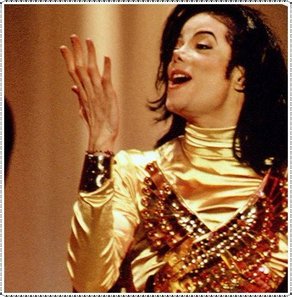 Michael Jackson Remember The Time Mp3 Download
