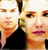 He won't pag-ibig anyone but Elena. But neither of them made a good replacement.