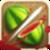 frutas Ninja!!!!!!!!!!!!!!!!!!