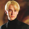 as Tom Felton