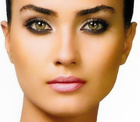 The Most Beautiful Turkish Actress Is Poll Results Turkish Actors And Actresses Fanpop
