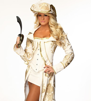 WWE Which WWE Diva has the best Halloween Costume?  sc 1 st  Fanpop & Which WWE Diva has the best Halloween Costume? - WWE - Fanpop
