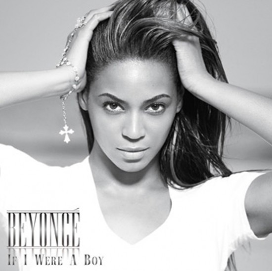 Beyoncé Deluxe Beyoncé: Who's Better Beyonce Or Sasha Fierce? Poll Results