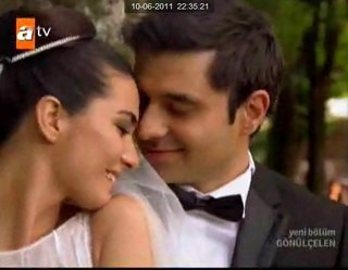 best couple wedding turkish couples fanpop