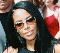 0ba762b771691 Aaliyah Style  Which Liyah s sunglasses you love the most ...