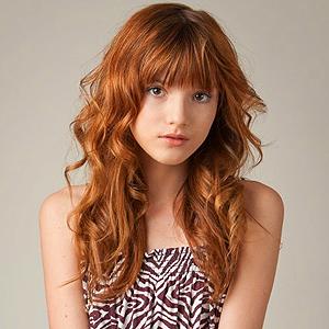 girls Cutest teen