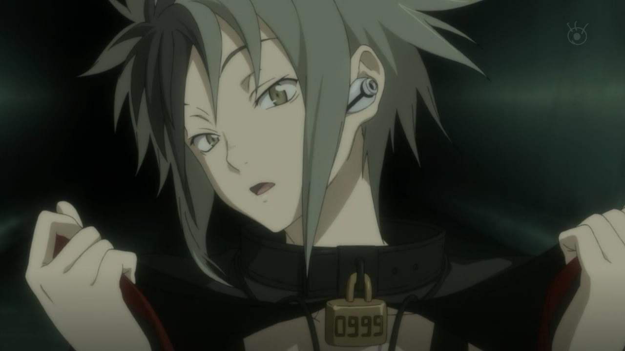 Kido Kenji