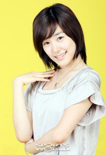 W looks best with srt hair? - Girls Generation/SNSD - Fanpop