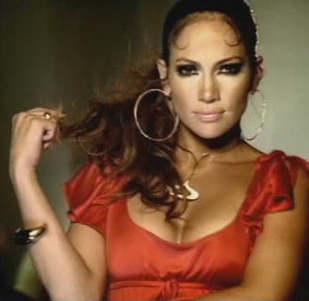 Jennifer Lopez  on Do It Well Or Papi    Jennifer Lopez   Fanpop
