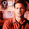 Alaric