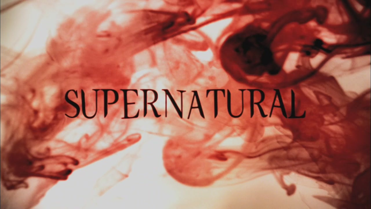which spn intro   poll results - supernatural