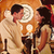 Snow (Mary Margaret) and James/Charming  (David)
