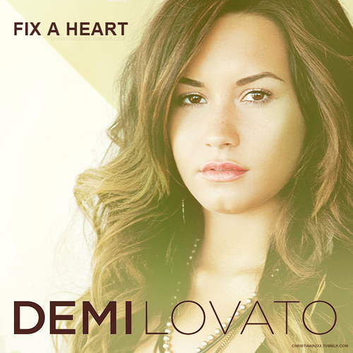 Demi Lovato Which Song Of Demis Do You Think Is The Hardest To Sing