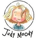 judy or stink? - Judy Moody - Fanpop
