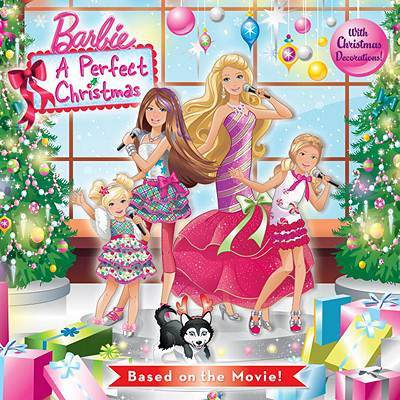 What new barbie movie do you think is the best? - Barbie Movies ...
