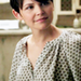 Mary Margaret