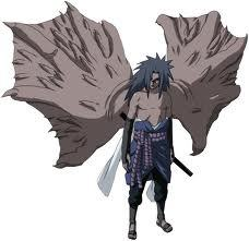 Monster transformation whats your favourite? - Naruto - Fanpop Gaara And Lee Vs Kimimaro Full Fight