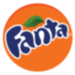 because too make fanta\