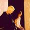 Buffy & Spike?