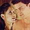 Buffy & Angel?