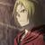 1-Fullmetal Alchemist/FMA: Brotherhood
