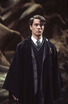 christian coulson images tom - photo #13