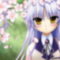 angel ( angel beats )