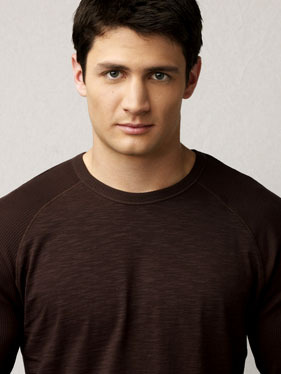 Rate the character: Nathan Scott Poll Results - One Tree ...
