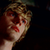Tate really -has- changed, and that's why he hesitated