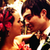 Chuck&amp;Blair