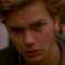 My Own Private Idaho   Mike Waters