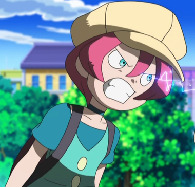 Georgia or langleywhich is your preferred name for her pokmon pokmon georgia or langleywhich is your preferred name for her altavistaventures Choice Image