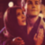 Stefan and Elena {The Vampire Diaries}