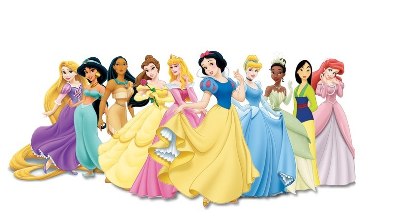 Disney Princess Will Frozen become a DP movie?