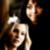 Caroline/Bonnie (lesbian couple)