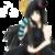 Sasukes_Gurl picked Mio (K-On)