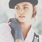 Phoebe Tonkin