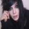 Andy Biersack....Black Veil Brides