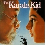 The Next Karate Kid Theme Song