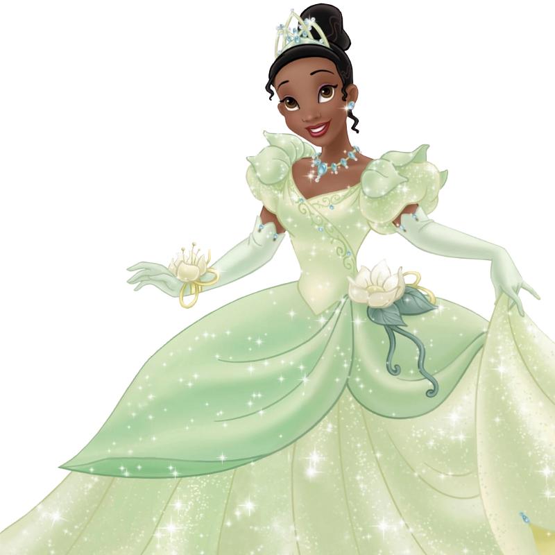 Which princess looks best in ballgown deluxe edition - Muebles de princesas disney ...