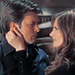Caskett