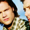 Dean&Sam } Brother