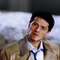 Dean&Castiel } Friend