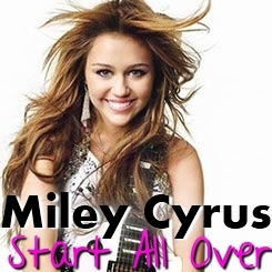enter a contest to meet miley cyrus