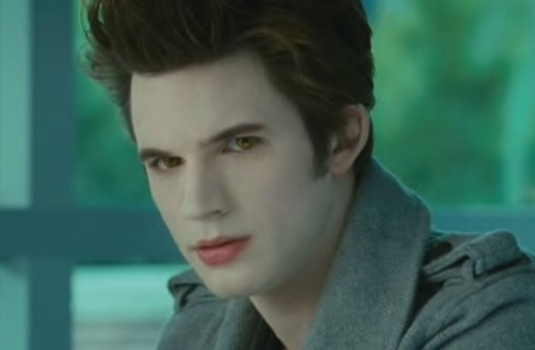 vampires suck vs twilight - photo #29